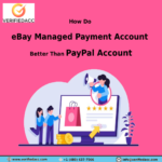Buy managed payment account