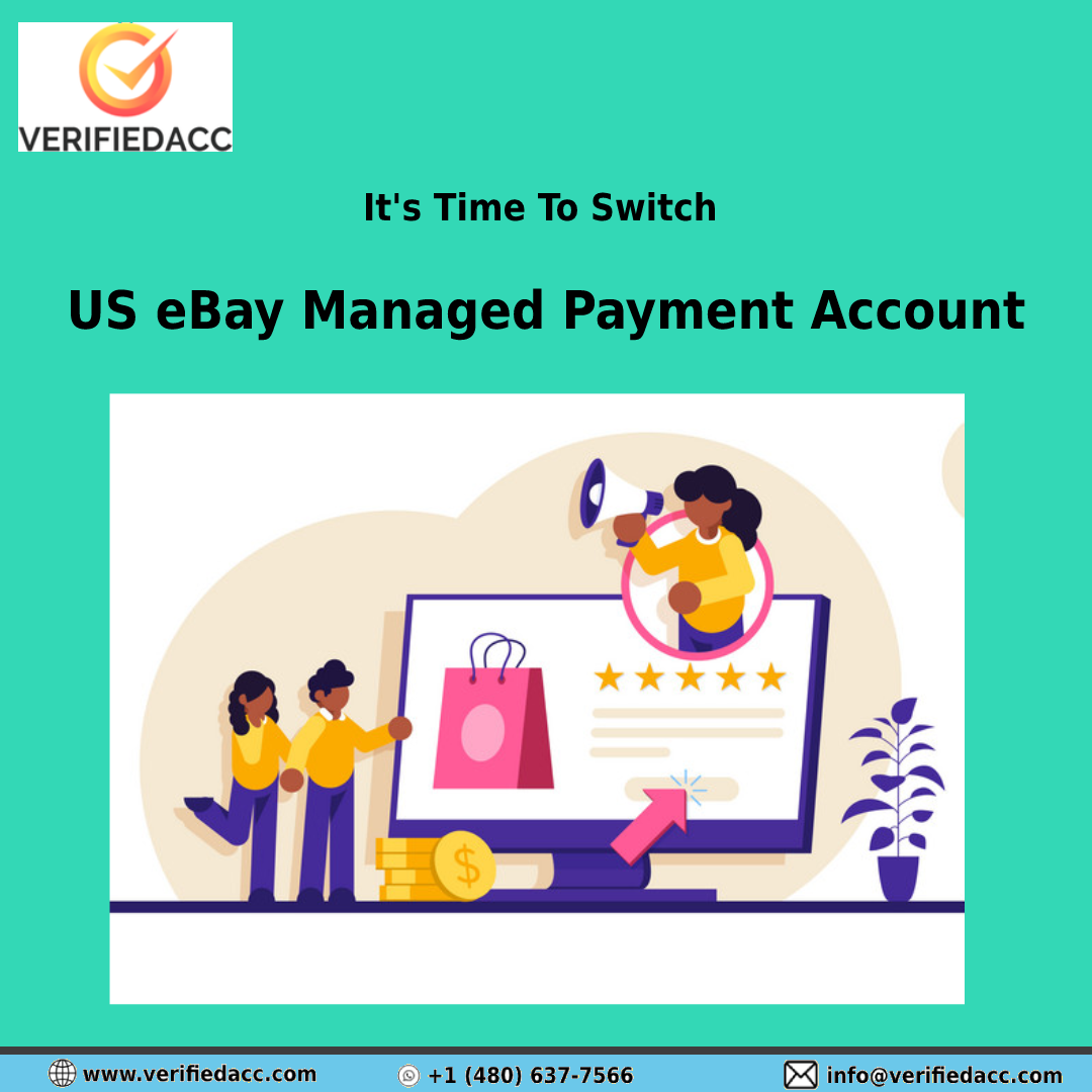 US managed Payment