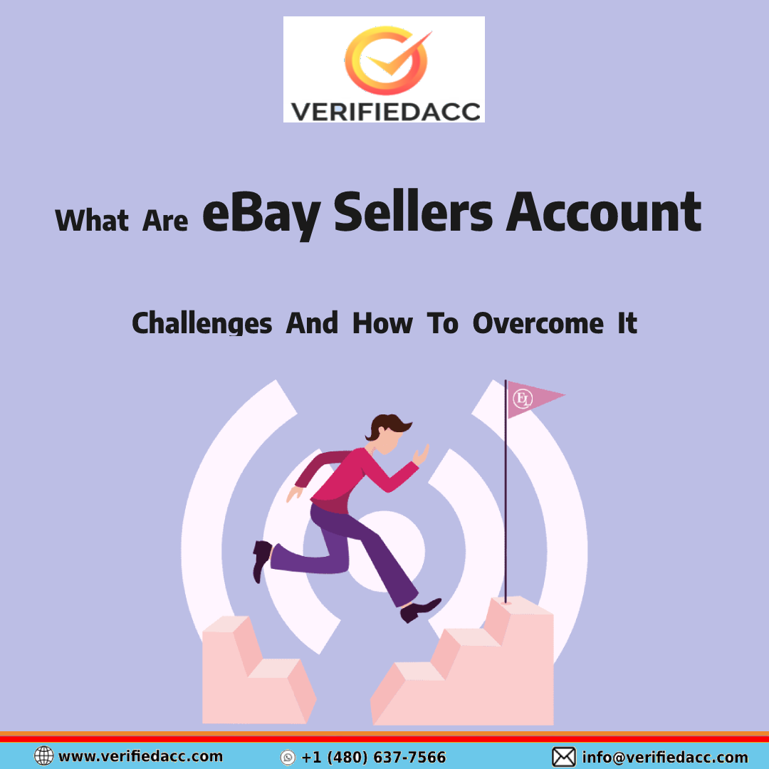 best place to buy ebay account